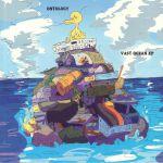 Vast Ocean EP