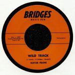 Wild Track