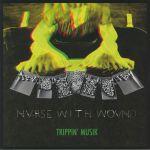 Trippin' Musik