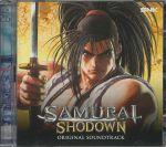Samurai Shodown (Soundtrack)