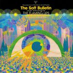The Soft Bulletin: Recorded Live At Red Rocks Amphitheatre