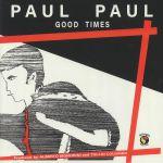 Good Times (reissue)