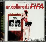 Un Dollaro Di Fifa (Soundtrack)