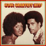 Soul Greatest Hits