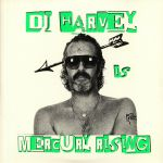 The Sound Of Mercury Rising: Vol II