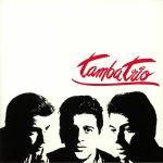 Tamba Trio (reissue)
