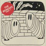 The Remixes: Part 1