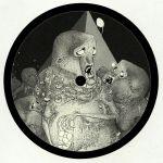 Hypereactive 1 EP