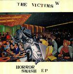 Horror Smash EP