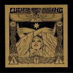 Lucifer Rising (Deluxe Edition) (Soundtrack)