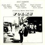Folks (reissue)