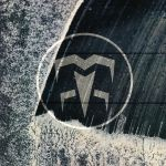 The Mystics EP