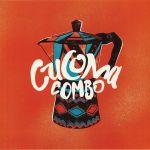 Cucoma Combo