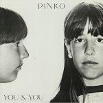 You & You