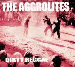 Dirty Reggae (remastered)