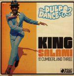 The Pulpo Dance (mono)