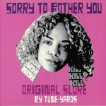 Sorry To Bother You (Soundtrack)