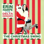 The Christmas Swing