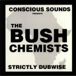 Strictly Dubwise (reissue)