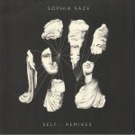 Self Remixes