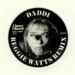 Daddi (Reggie Watts remix)