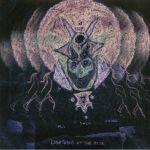 Lightning At The Door (reissue)