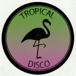 Tropical Disco Records Vol 14
