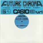 Future Chroma