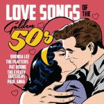 Love Songs Of The Golden 50s