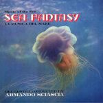 Music Of The Sea: Sea Fantasy (Extended Edition) (Soundtrack) (remastered)