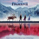 Frozen 2 (Soundtrack)