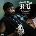 R&G (Rhythm & Gangsta): The Masterpiece (reissue)
