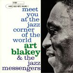Meet You At The Jazz Corner Of The World Vol 2
