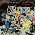 White Water White Bloom (10th Anniversary Edition) (reissue)