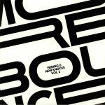 More Bounce Presents: Feeding U New Knocks Vol 2