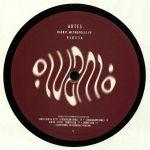 Rabbit Metropolis EP