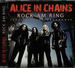 Rock Am Ring: 2006 Festival Broadcast