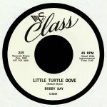 Little Turtle Dove (reissue)