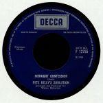 Midnight Confession (reissue)