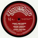 Chant & Dance