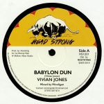 Babylon Dun
