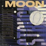 Moonstruck Zine