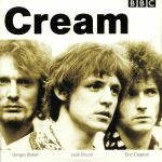 BBC Sessions (reissue)