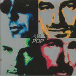 Pop (remastered)
