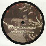 Archive Edits Vol 3 (Slam remix)