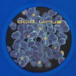 Acid Virus EP