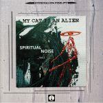 Spiritual Noise Vol 2