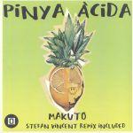 Pinya Acida