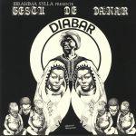 Diabar (remastered)