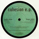 Cohesion EP